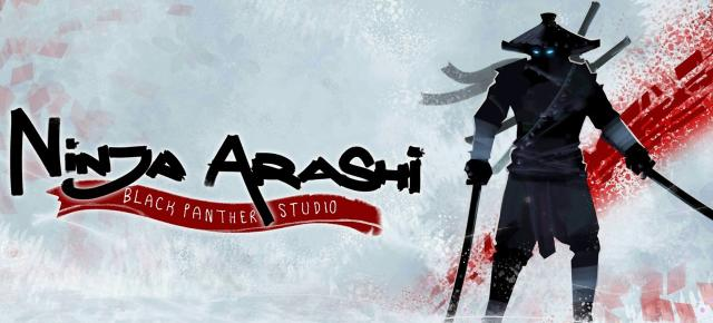 Ninja Arashi Review (Nubia N1): Platformer ca la carte, cu vibe de Shadow Fight 2 (Video)