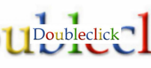 AdSense for Mobile integreaza acum DoubleClick Mobile