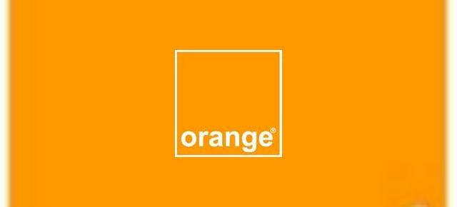 Orange aduce iPhone in sfarsit in Romania!