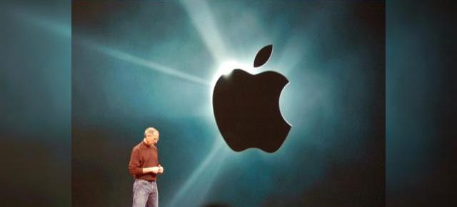 Steve Jobs confirma functia de stergere a aplicatiilor de pe iPhone
