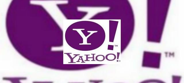 Yahoo! invita developerii sa creeze aplicatii mobile