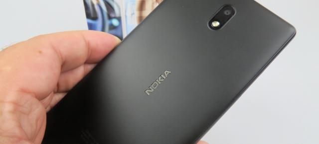 Nokia 3 Unboxing: Primul contact cu un Nokia cu Android din epoca HMD Global, acum şi la teste (Video)