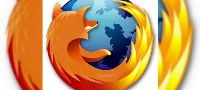 Firefox Mobile soseste pana in 2010