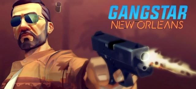 Gangstar New Orleans Review (iPhone 7): Distractiv, haios, dar nu prea open pentru un open world clonă de GTA (Video)