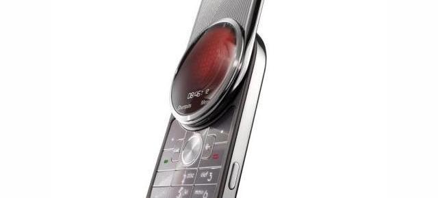 Motorola - Știri relaționate cu tagul  Motorola - Pagina 119 937b5c20d3