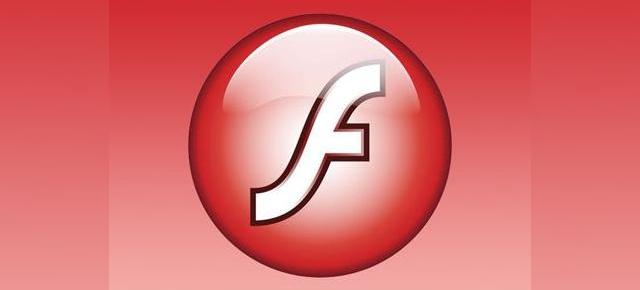 Adobe prezinta tehnologia Flash On Mobile, in curand si pentru iPhone