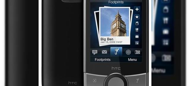 HTC Touch Cruise 2009/ O2 XDA Guide analizat in 20 de minute (Video)