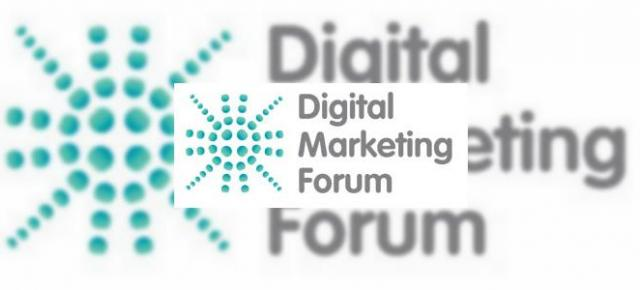 Digital Marketing Forum: 300 de impatimiti new media, Dacia cel mai proeminent brand romanesc