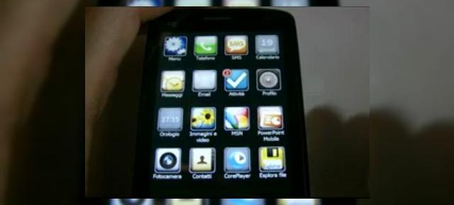 Interfata stil iPhone, acum pe Windows Mobile - Winterface 1.3.1 (Video) dfb6f55a14