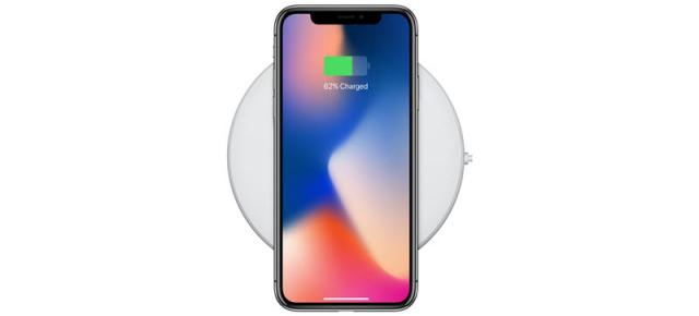 iOS 11.2 va aduce Fast Wireless Charging pe iPhone 8, 8 Plus și iPhone X