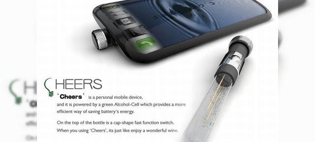Touchscreen - Știri relaționate cu tagul  Touchscreen - Pagina 8 1277408796