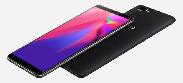 Vivo X20 Plus UD: Specificații, caracteristici și disponibilitate