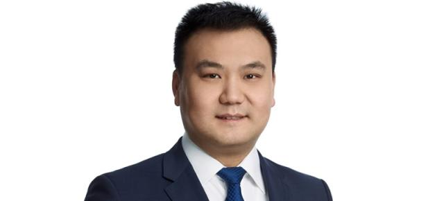 Huawei Consumer Business Group România are din această lună un nou Country Manager: Zachary Jianglinchao