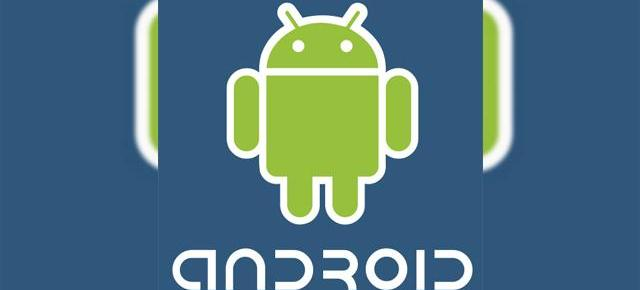 Android, mai putin popular in Europa decat Nokia si Symbian