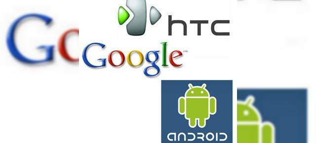 HTC Supersonic, un HTC HD2 cu suport WiMAX si Android?