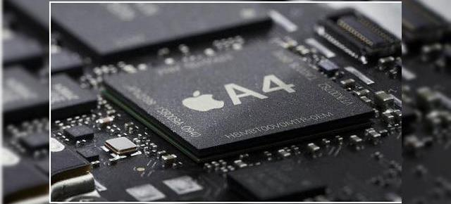 Apple cumpara ARM? Fara chipuri Snapdragon pe terminalele rivale?