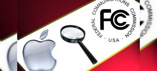 FTC investigheaza practicile Apple