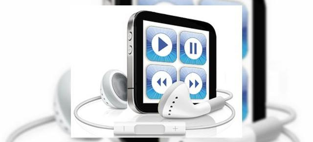 Apple iPod nano este real! Carcasele mini gadgetului touch intra in productie