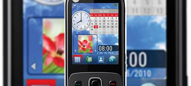 Moto nu e doar pe baza de Android! EX300, un handset Motorola ce ruleaza 6b03abb9ba