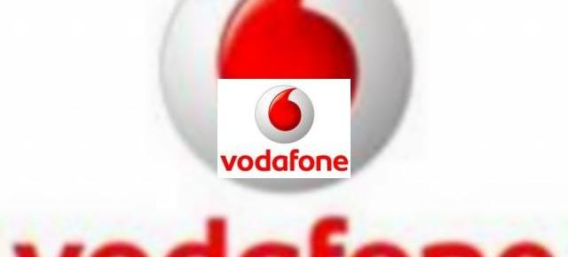 Vodafone Romania va lansa iPhone 4 in 17 decembrie