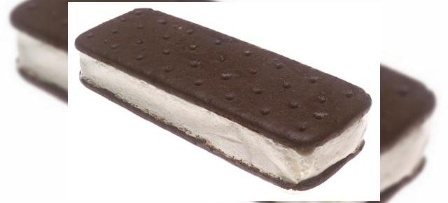 Android 2.4 Ice Cream este de fapt... Ice Cream Sandwich!?