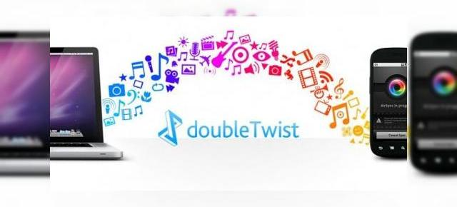 Streaming media de pe telefon pe Xbox/PS3 cu DoubleTwist AirSync (aplicație Android)