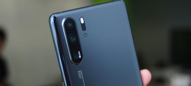Super comparaţie foto: Huawei P30 Pro vs Samsung Galaxy S10+ vs iPhone XS Max: surprize şi nu prea (Video)