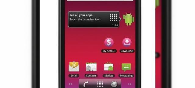 Motorola - Știri relaționate cu tagul  Motorola - Pagina 85 011876b33f