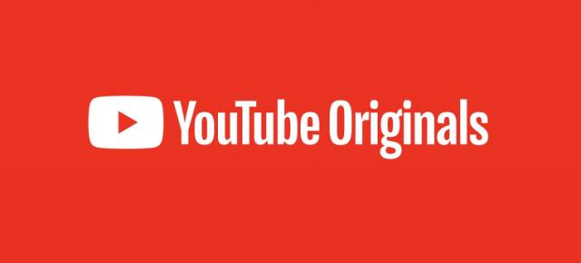 YouTube Originals devine gratuit pe 24 septembrie 2019: filme, seriale, evenimente live pe YouTube