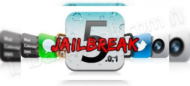 Iată jailbreak-ul untethered În acțiune pe iPhone 4S (Video)