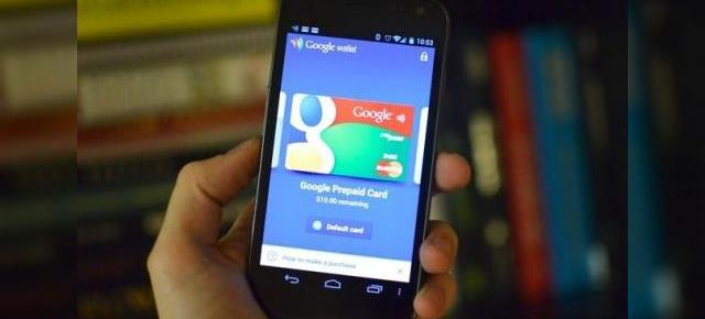 Spargere la portofelul digital: Google Wallet are PIN-ul ușor de spart pe telefoanele rootate! (Video)