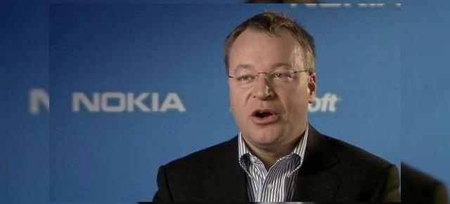 Nokia va lansa două modele Windows Phone luni, Reuters confirmă!