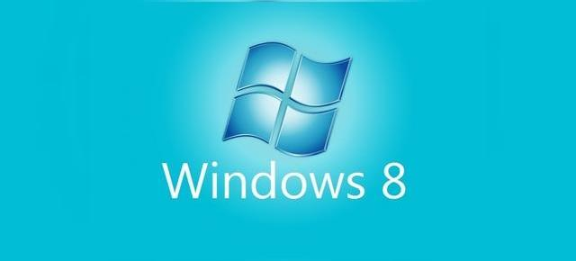 Windows 8 Consumer Preview - primele impresii