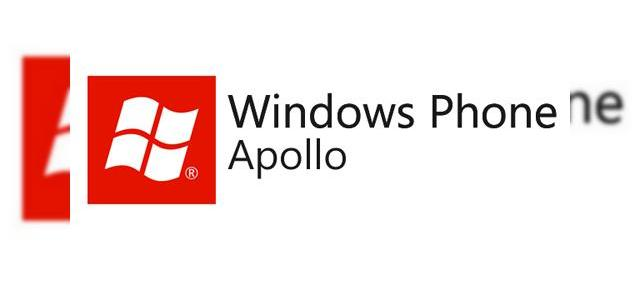 Windows Phone 8: Apollo - ce se știe până acum?
