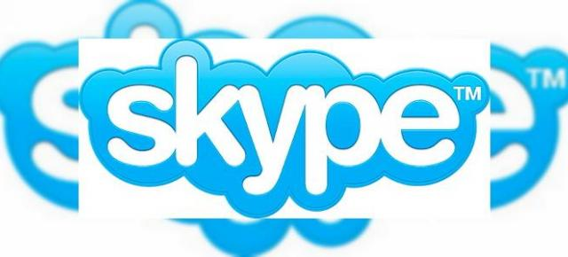 Skype iese din beta, disponibil acum pe Windows Phone În varianta full (Video)