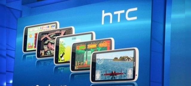 Gaming PlayStation pe telefoane HTC, printr-un parteneriat cu Sony - PlayStation Mobile anunțat!