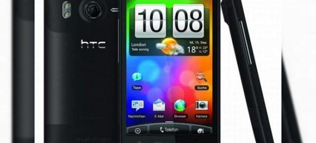 De ce HTC Desire HD nu va primi Android 4.0 Ice Cream Sandwich?