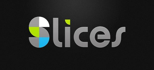 Slices Review - cel mai bun client de Twitter din 2012 (Video)