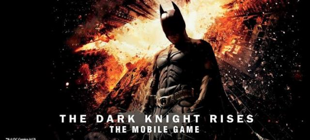 The Dark Knight Rises (Android) Review - un joc excelent de acțiune, dar solicitant pentru terminalele mobile (Video)