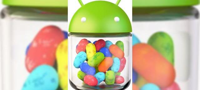 Android 4.2 Jelly Bean, care sunt noutățile?