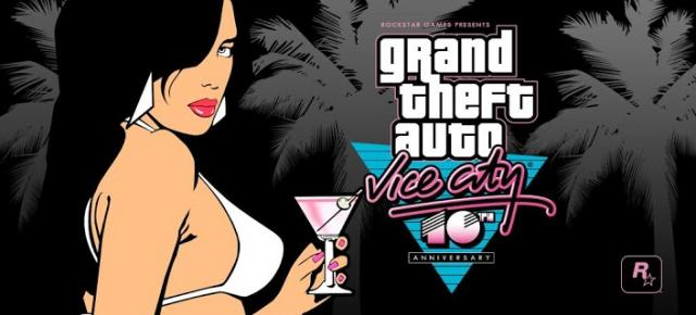 Grand Theft Auto Vice City review: evoluție mare față de GTA III, o atmosferă excelentă (Video)