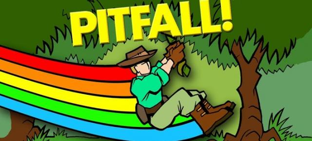 Pitfall review: un free runner mai bun decât Temple Run 2, dar și un clasic (Video)