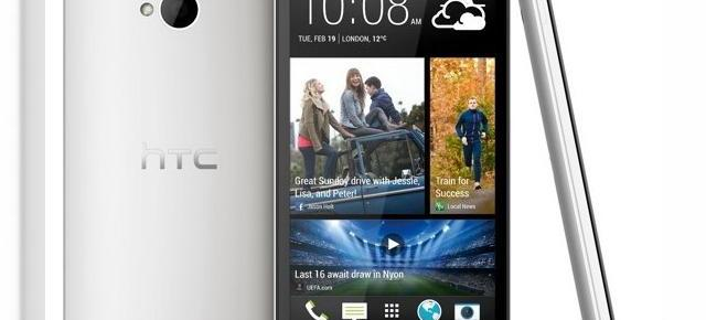 HTC One este acum oficial: cameră UltraPixel, procesor Snapdragon 600, difuzoare BoomSound și HTC Zoe (Video)