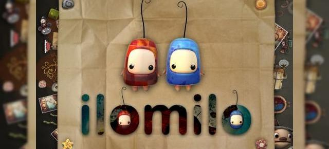 Ilomilo Review: joc clasic la prima atingere; Gameplay pe Nokia Lumia 920 (Video)