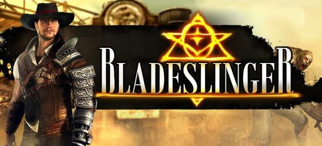 Bladeslinger review: joc de acțiune 3D care arata fantastic, e groaznic de greu (Video)