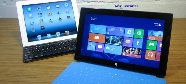 Windows Blue ar putea integra Windows Phone și Windows 8 Într-un singur produs