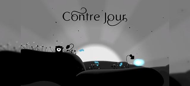 Contre Jour review: un joc fantastic, o formă de artă (Video)