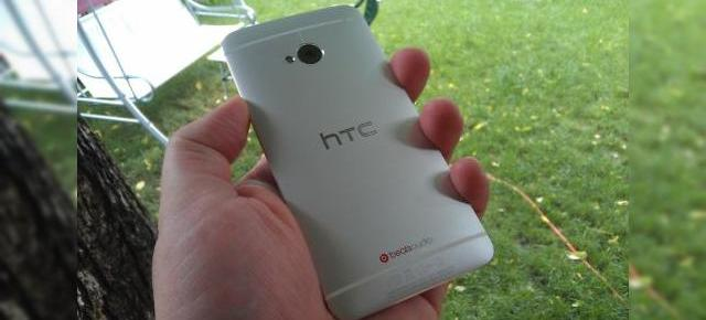 HTC One Google Edition confirmat de aceeași sursă care a confirmat Galaxy S4 Google Edition