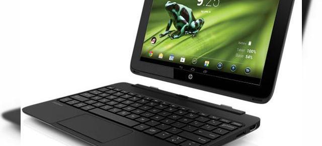 HP anunță noi PC-uri detașabile 2 În 1  HP SlateBook x2 și HP cb4f3fb7a2