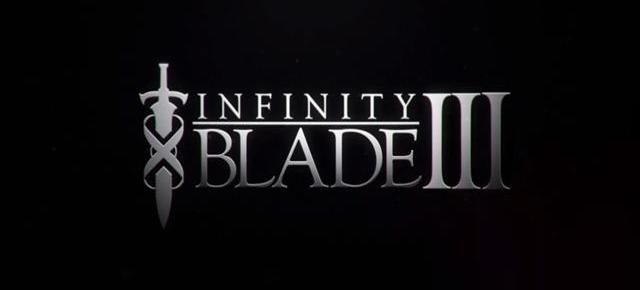 Infinity Blade 3 review: joc benchmark pentru grafică next gen de pe iPhone 5s (Video)